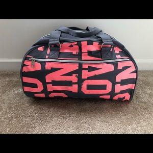 Victoria's Secret PINK Travel Bag